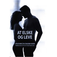 At elske og leve